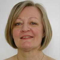 Martine Chanoine